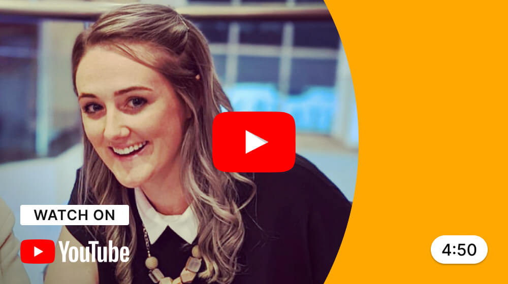 Watch Emma's Story on YouTube.